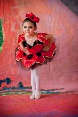 Portrait 2010